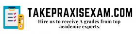 Take My Praxis Exam